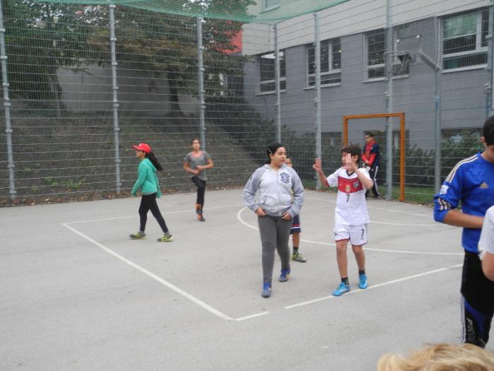 ein-platz-fuer-soziales-fritz-imhoff-park-fair-play-team-06-2014-09-26-019