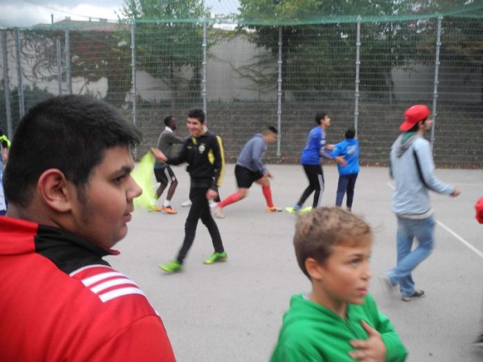 ein-platz-fuer-soziales-fritz-imhoff-park-fair-play-team-06-2014-09-26-027