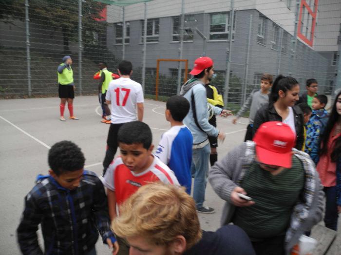 ein-platz-fuer-soziales-fritz-imhoff-park-fair-play-team-06-2014-09-26-028
