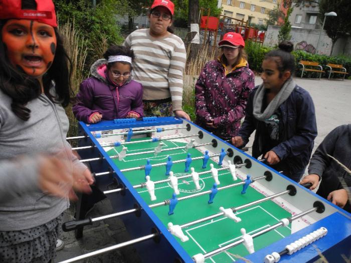 ein-platz-fuer-soziales-fritz-imhoff-park-fair-play-team-06-2014-09-26-031