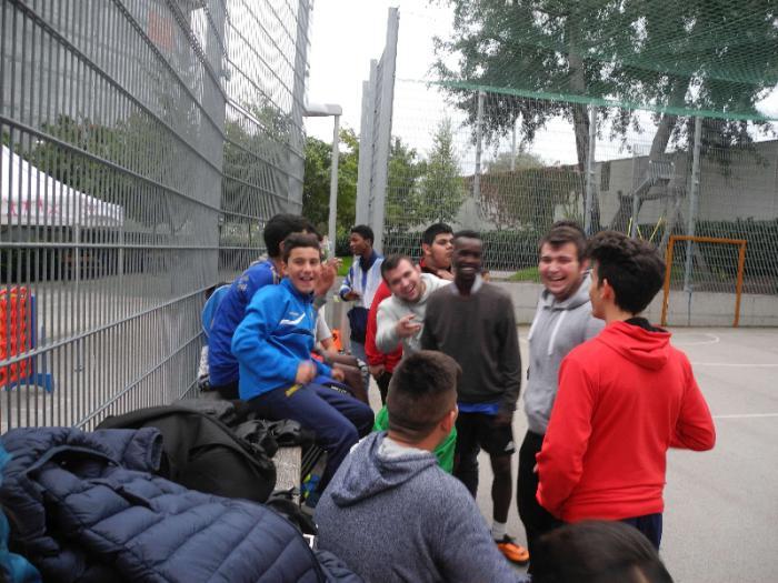 ein-platz-fuer-soziales-fritz-imhoff-park-fair-play-team-06-2014-09-26-036