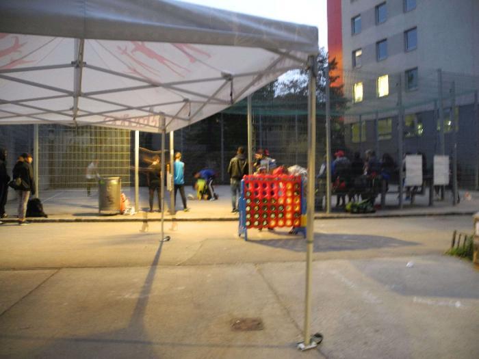 ein-platz-fuer-soziales-fritz-imhoff-park-fair-play-team-06-2014-09-26-037