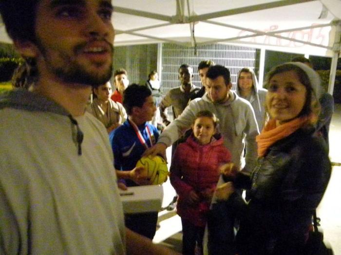 ein-platz-fuer-soziales-fritz-imhoff-park-fair-play-team-06-2014-09-26-049