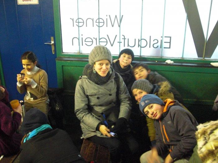 eislaufen-2012-12-14_006