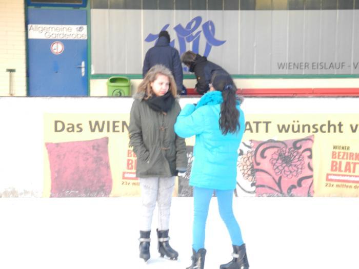 eislaufen-februar-2015-2