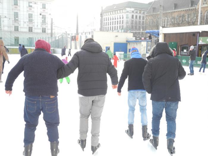 eislaufen-februar-2015-22
