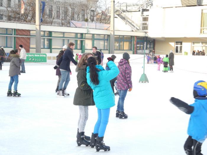 eislaufen-februar-2015-28
