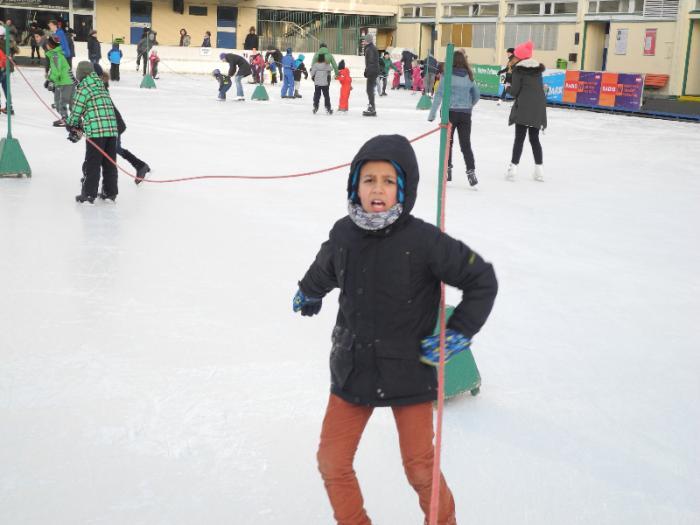 eislaufen-februar-2015-29