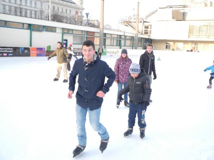 eislaufen-februar-2015-46