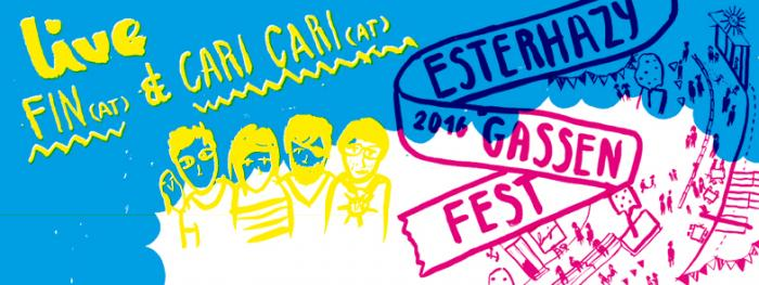 esterhazygassenfest2016_facebookheader