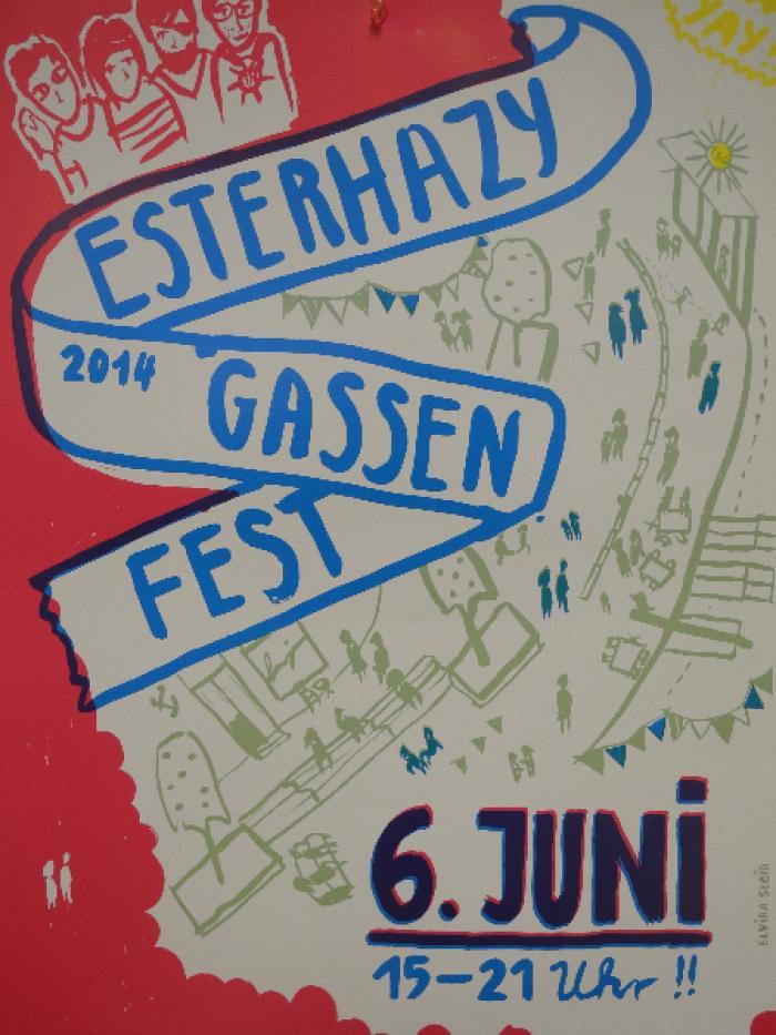 flyer-esterhazygassen-fest-2014