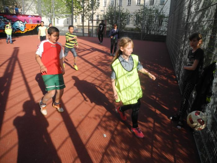 esterhazypark-fair-play-fussball-turnier-april-2015-100
