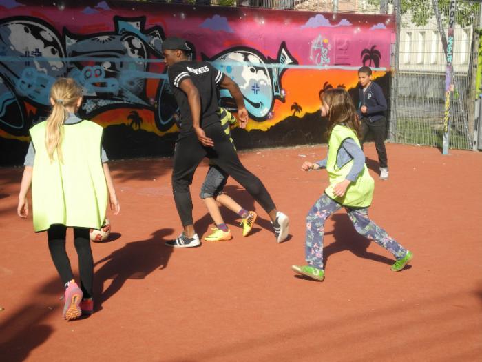 esterhazypark-fair-play-fussball-turnier-april-2015-102