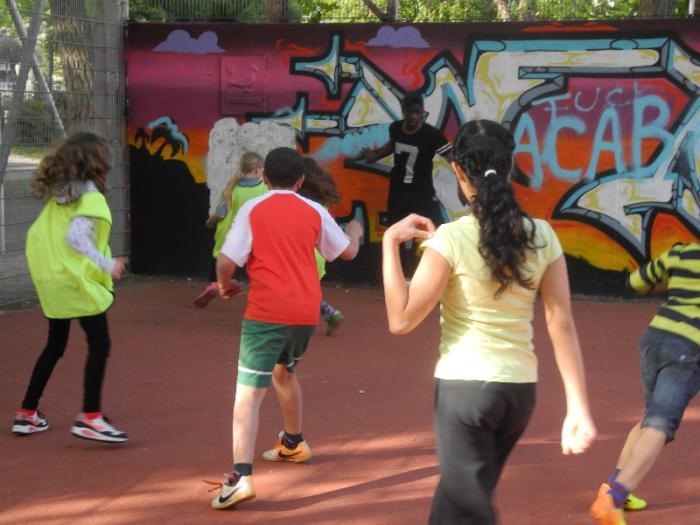 esterhazypark-fair-play-fussball-turnier-april-2015-103
