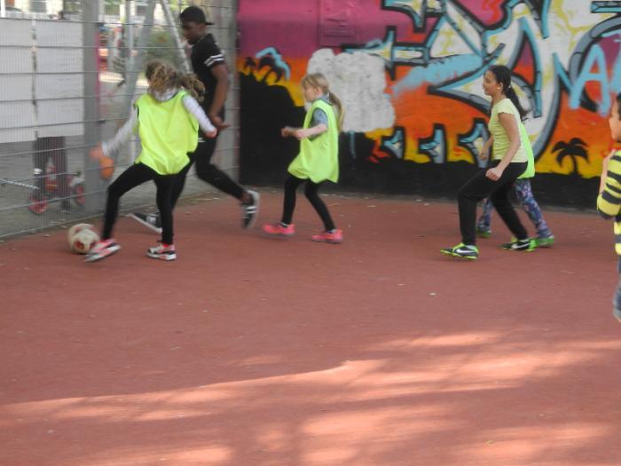 esterhazypark-fair-play-fussball-turnier-april-2015-104