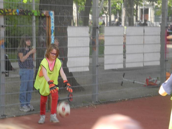 esterhazypark-fair-play-fussball-turnier-april-2015-107