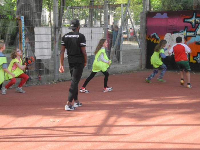 esterhazypark-fair-play-fussball-turnier-april-2015-110