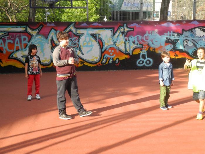 esterhazypark-fair-play-fussball-turnier-april-2015-122