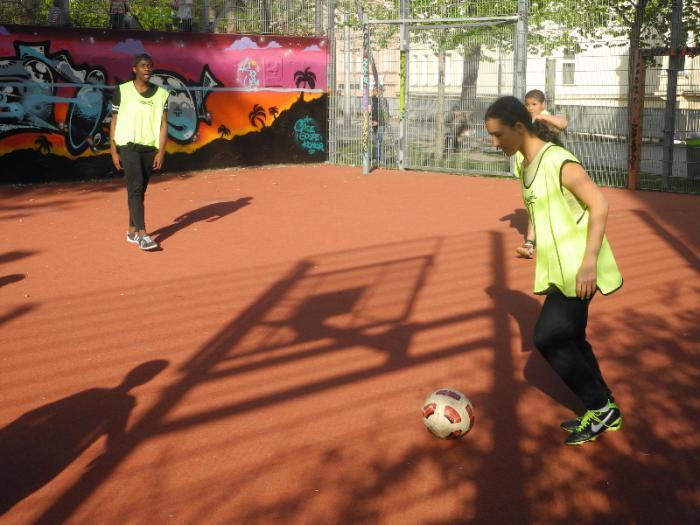 esterhazypark-fair-play-fussball-turnier-april-2015-123