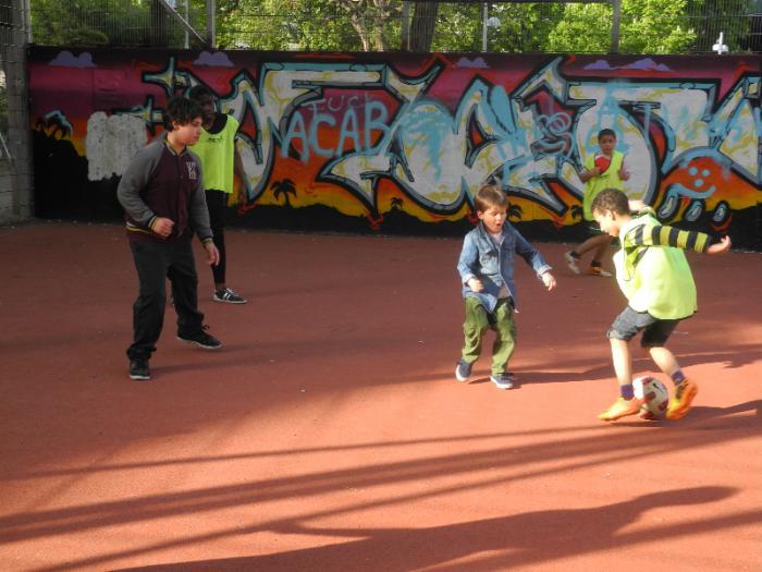 esterhazypark-fair-play-fussball-turnier-april-2015-124