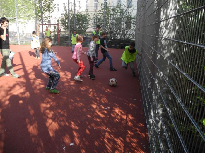 esterhazypark-fair-play-fussball-turnier-april-2015-133