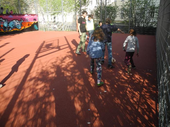 esterhazypark-fair-play-fussball-turnier-april-2015-134