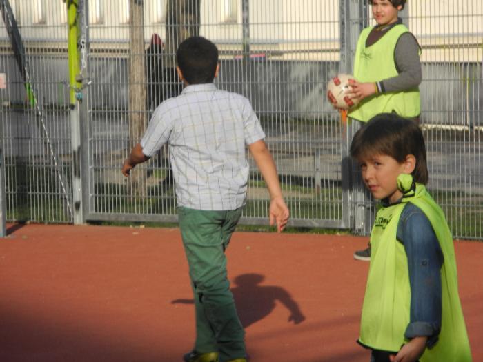 esterhazypark-fair-play-fussball-turnier-april-2015-143