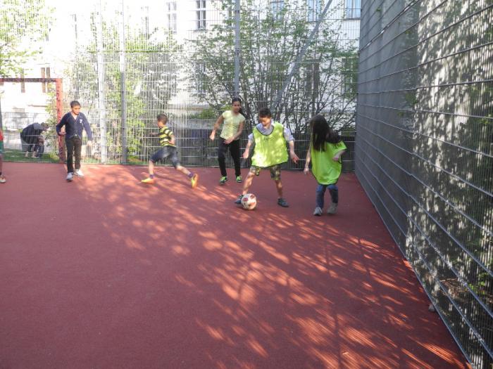 esterhazypark-fair-play-fussball-turnier-april-2015-146