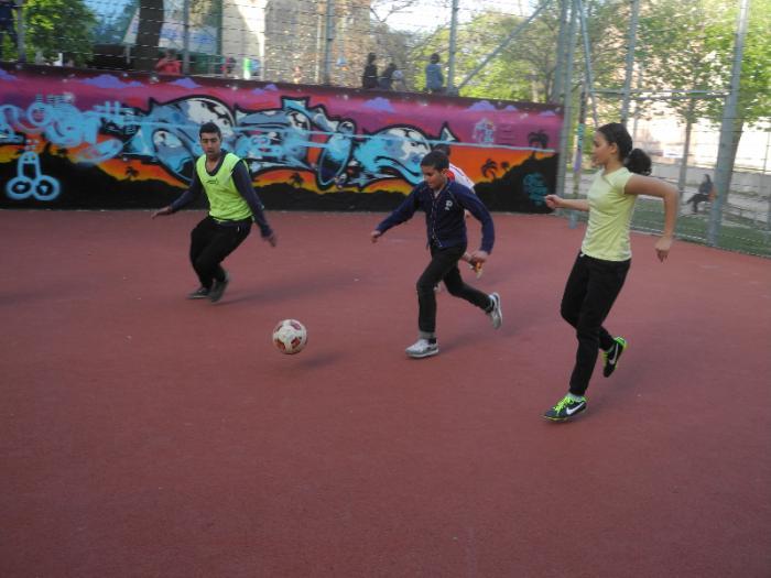 esterhazypark-fair-play-fussball-turnier-april-2015-147