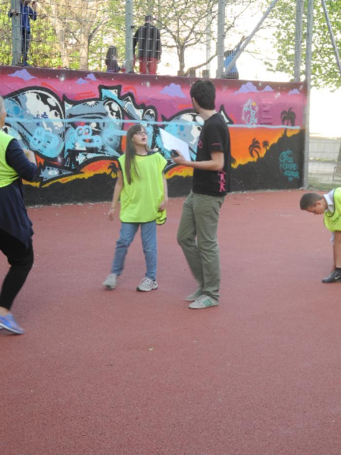 esterhazypark-fair-play-fussball-turnier-april-2015-150