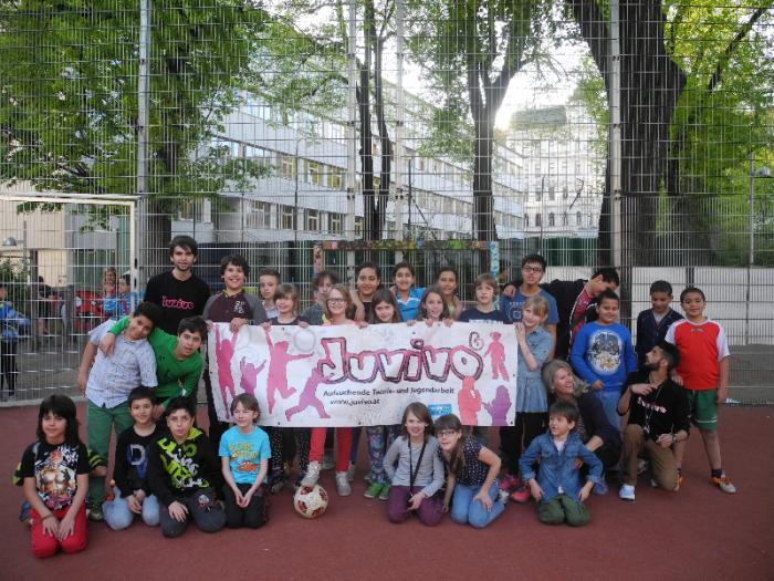 esterhazypark-fair-play-fussball-turnier-april-2015-152