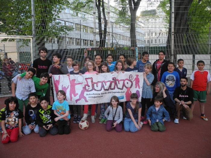 esterhazypark-fair-play-fussball-turnier-april-2015-153