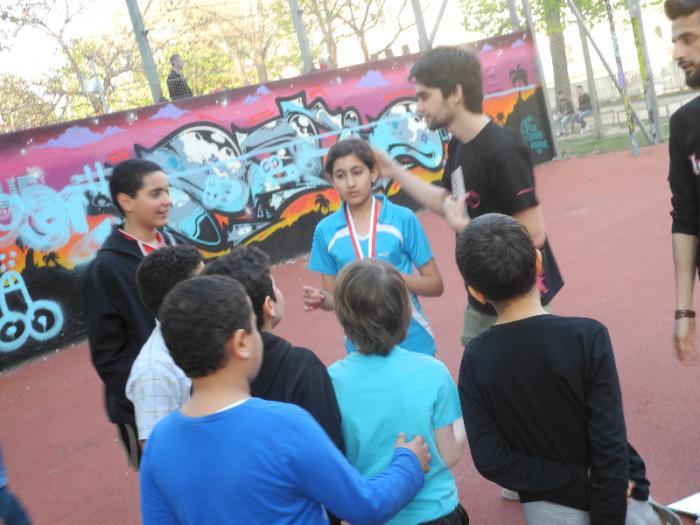 esterhazypark-fair-play-fussball-turnier-april-2015-162