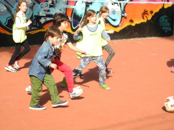 esterhazypark-fair-play-fussball-turnier-april-2015-85