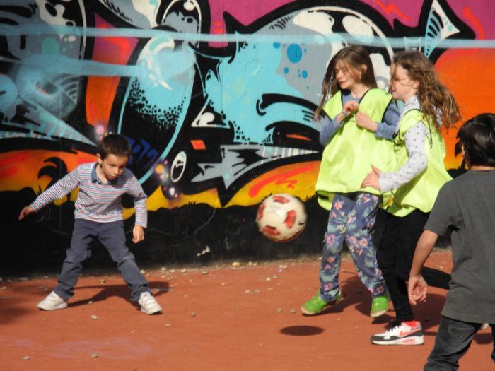 esterhazypark-fair-play-fussball-turnier-april-2015-88
