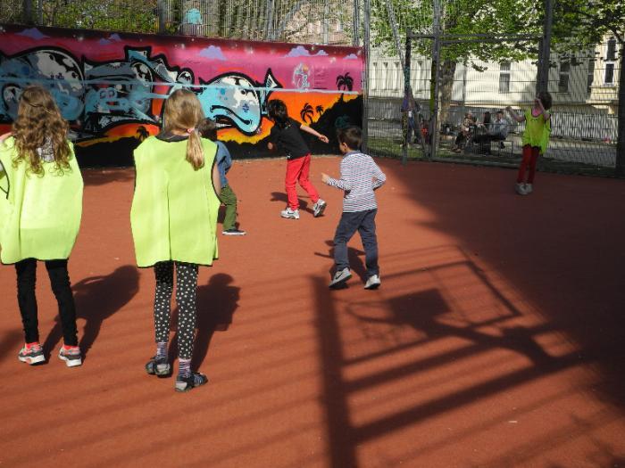 esterhazypark-fair-play-fussball-turnier-april-2015-90