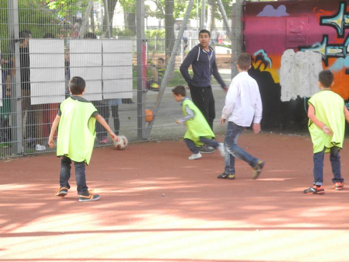 esterhazypark-fair-play-fussball-turnier-april-2015-96