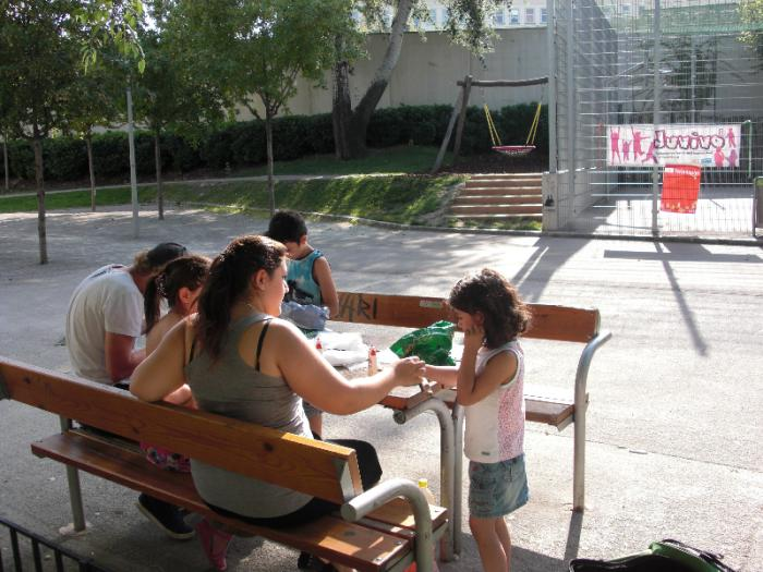 ferienspiel-fritz-imhoff-park-020