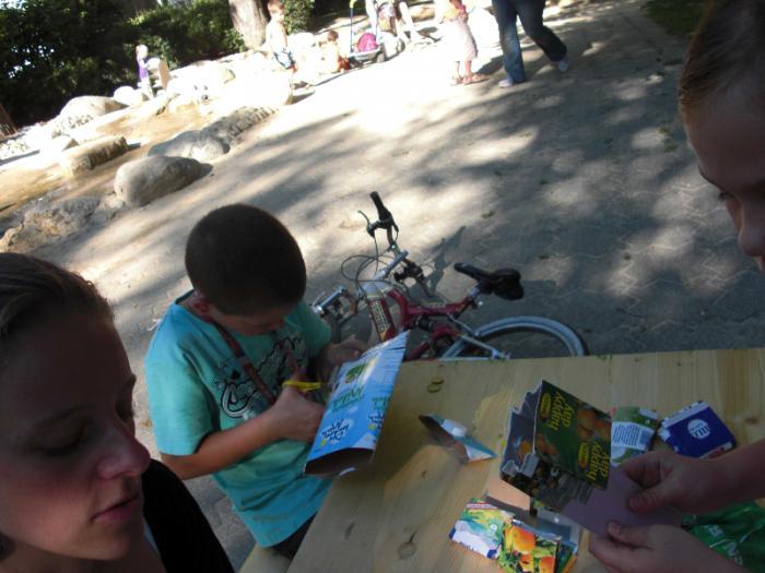 ferienspiel-im-stumperpark-28-08-2012-002