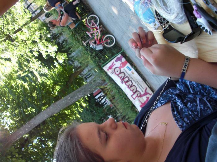 ferienspiel-im-stumperpark-28-08-2012-003