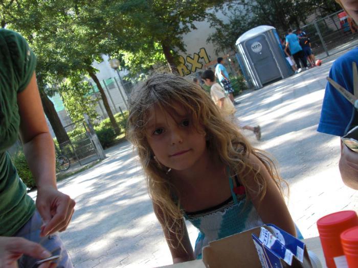ferienspiel-im-stumperpark-28-08-2012-005