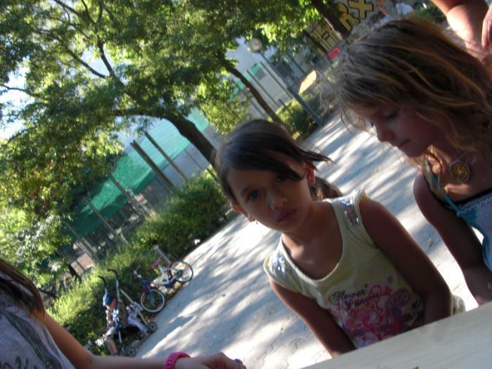 ferienspiel-im-stumperpark-28-08-2012-007