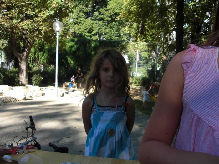 ferienspiel-im-stumperpark-28-08-2012-009