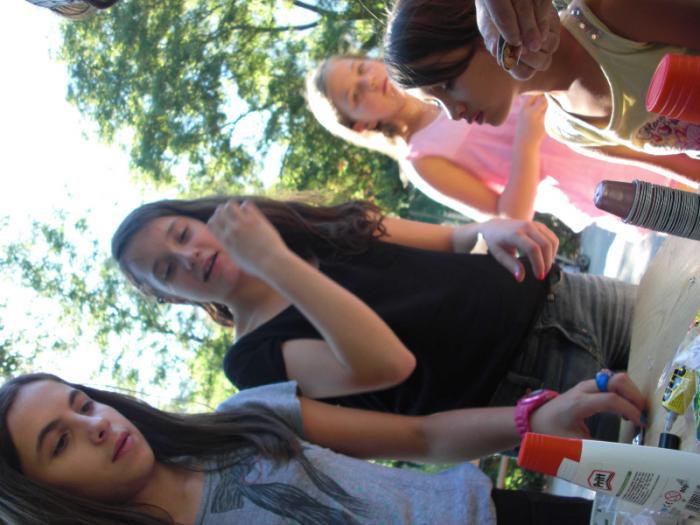 ferienspiel-im-stumperpark-28-08-2012-010
