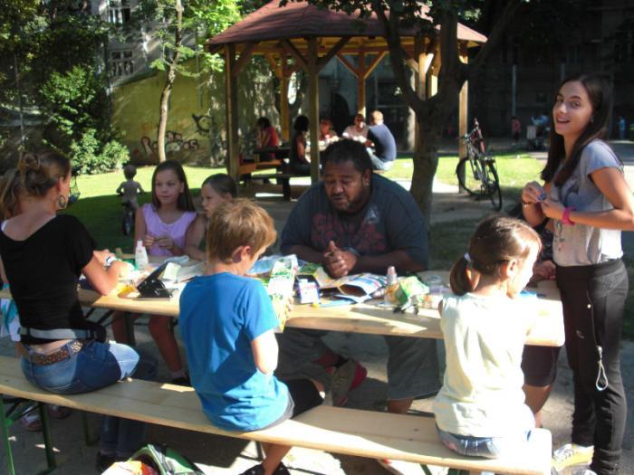 ferienspiel-im-stumperpark-28-08-2012-017