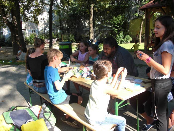 ferienspiel-im-stumperpark-28-08-2012-019