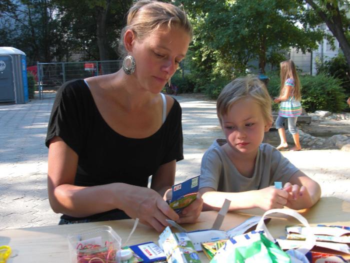 ferienspiel-im-stumperpark-28-08-2012-027