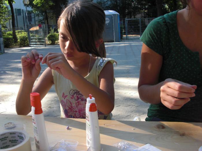 ferienspiel-im-stumperpark-28-08-2012-031