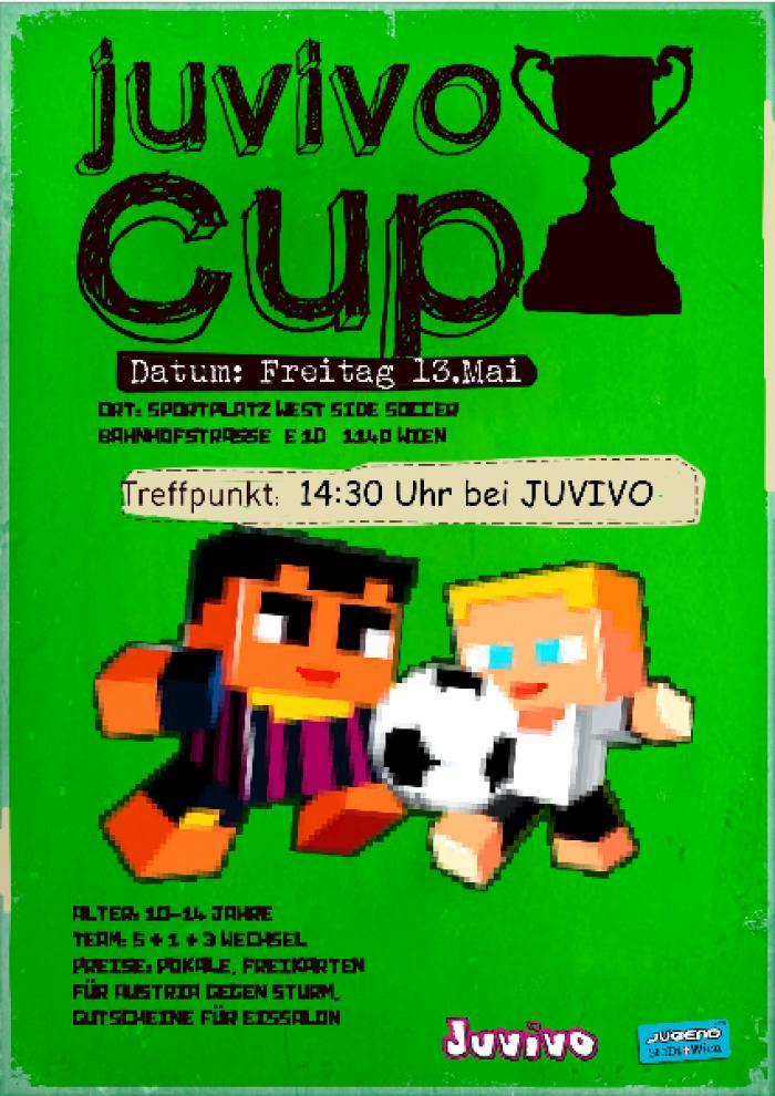 juvivo_cup_kinder-kopie