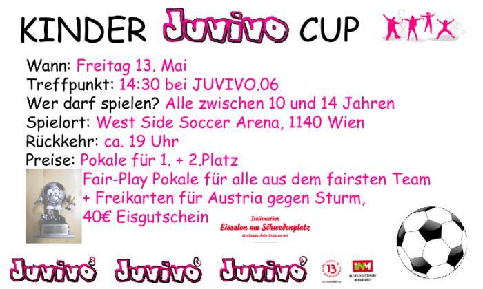 kinder-juvivo-cup-kopie